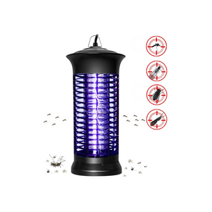 Bug Zapper Mosquito Killer
