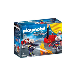 Up To 60% Off Playmobil Sets