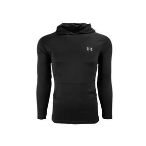 Buy One Under Armour Hoodie Get One FREE! (4 Colors)