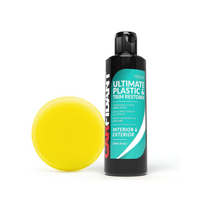 20% off Carfidant Premium Car Cleaning Products