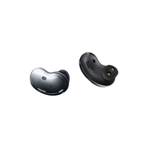 5 Pairs Of Just Released Samsung Galaxy Buds Live