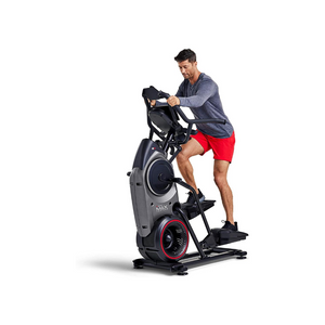 Bowflex M8 Max Elliptical Trainer