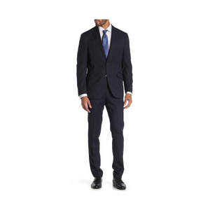 Kenneth Cole Reaction 2-Piece Suits