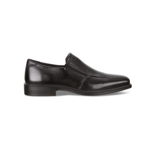Ecco Men's Shoes On Sale
