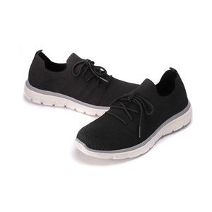 Breathable Fashion Sneakers