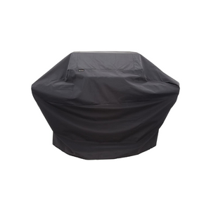 Char Broil Performance Extra Large Grill Cover