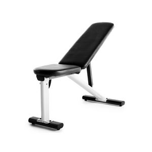 Weider Adjustable Utility Bench