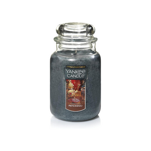 Save up to 25% on Yankee Candle