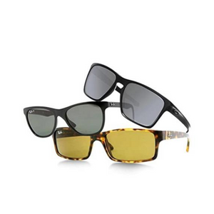 Ray-Ban & Oakley Sunglasses On Sale