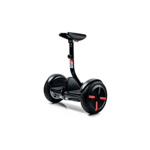 Renewed Segway miniPRO Smart Self Balancing Transporter