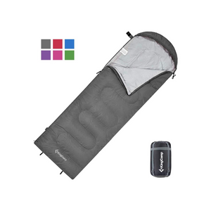 KingCamp Sleeping-Bags (6 Colors)