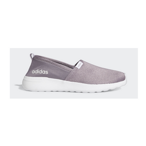adidas Women's Lite Racer Shoes