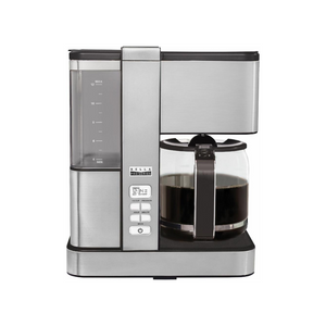 Bella Pro Series Flavor Infusion 12-Cup Coffee Maker