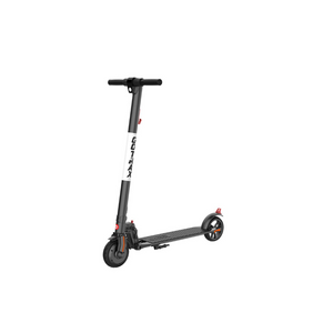 "GOTRAX G2 Commuting Electric Scooter w/ 6.5"" Tires"