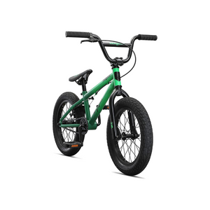 Mongoose Legion Freestyle Sidewalk BMX Bike for-Kids