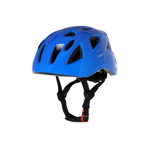 Kids Helmets (6 Colors)