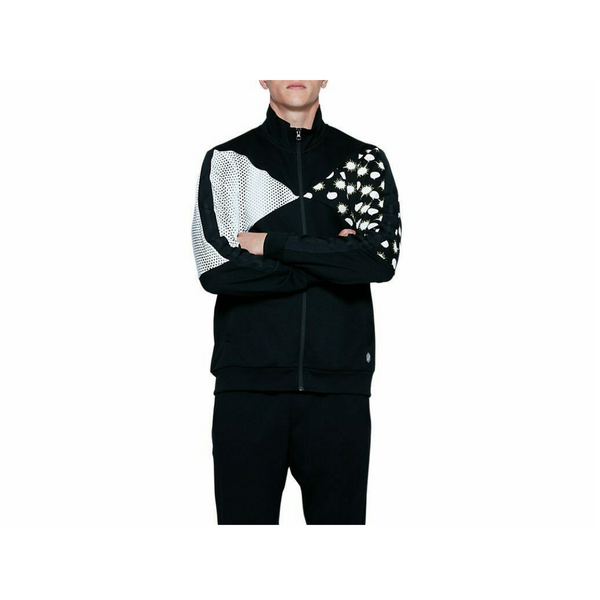 Men's Asics Tiger Track Jacket (3 Colors)