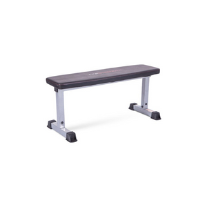 CAP Strength Flat Weight Bench
