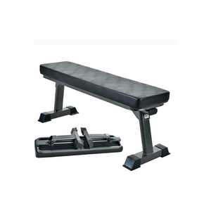 Up to 27% off Finer Form Weight Benches