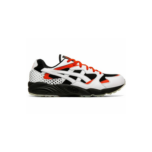ASICS Tiger Men's GEL-Diablo Shoes