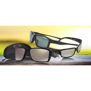 Ray-Ban, Oakley, and Costa Del Mar Sunglasses On Sale