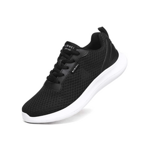 Men's Breathable Mesh Sneakers (5 Colors)