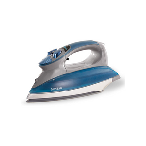 Save up to 40% on Maytag Smart Fill Steam Iron