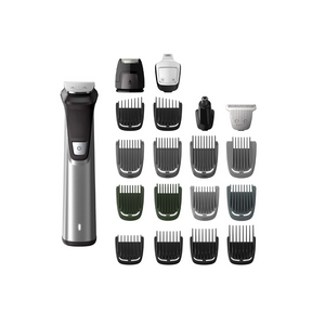 Philips Norelco Multigroom Series 7000 Men's Grooming Kit