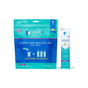 30% off on Liquid I.V. Hydration Multiplier