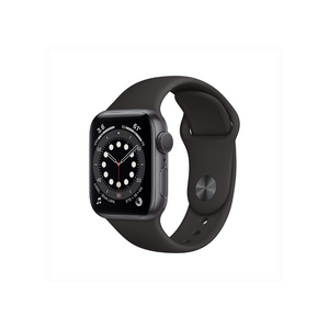 Apple Watch Series 6 And SE Smartwatches On Sale