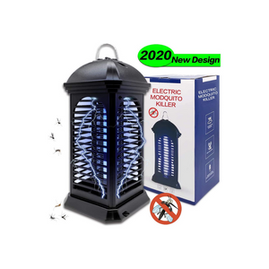 Powerful Insect Bug Zapper