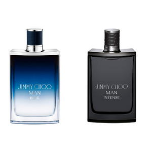 Jimmy Choo Eau De Toilette Spray On Sale