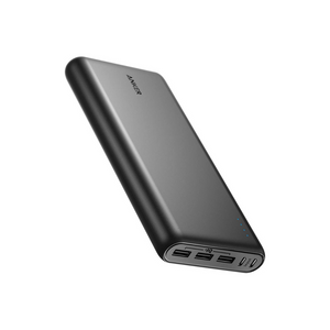Up to 40% off on Anker cellphone charging accessories