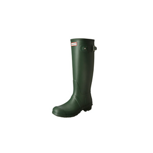Hunter Women's Original Tall Or Short Rain Boots On Sale