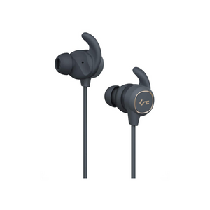 Aukey Wireless Earbuds