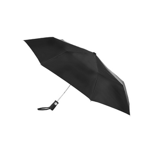 Totes Totesport Men's Automatic Compact Umbrella