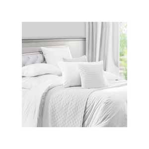 Up to 30% off on California Design Den cotton bedding