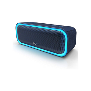 40% off DOSS Bluetooth Speakers and Ture Wireless Earbuds