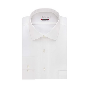 Van Heusen Men's Dress Shirts
