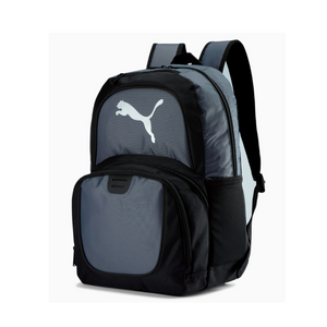 Puma Contender Ball Backpack (5 Colors)