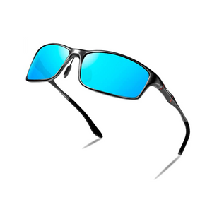 UV Protection Polarized Sunglasses (12 Styles)