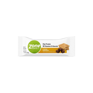Save up to 35% on ZonePerfect products