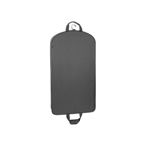WallyBags Travel Garment Bag (2 Colors)