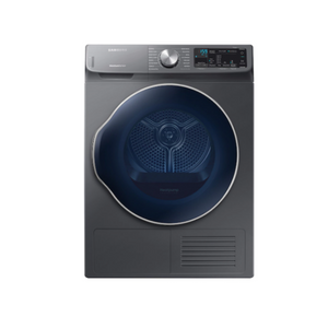 Samsung 4.0 cu. ft. Heat Pump Dryer with Smart Control