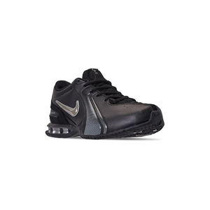 Nike Men's Reax Trainer III Sneakers