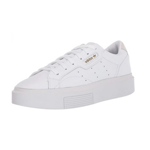 adidas Originals Women's Sleek Super Sneaker