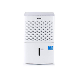 TOSOT 4,500 Sq Ft Energy Star Dehumidifier - for Home