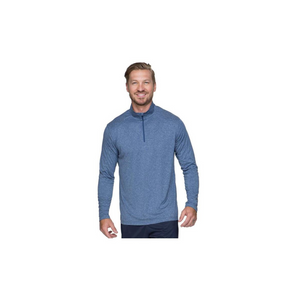 35% off Colosseum Store Active Wear for Men and Women