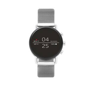 Skagen Touchscreen Smartwatch