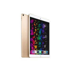Apple iPad Pro 10.5″ Wi-Fi+Cellular 64GB